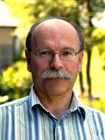 Peter Helferich, Dipl.-Ing. (FH)