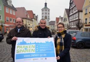2017_1_19 Rabattsystem Parken und Sparen wird neu aufgelegt