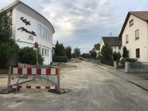 Ramschwagstraße