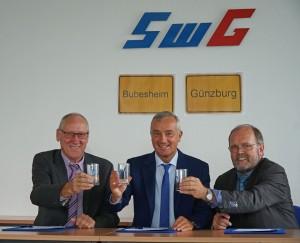 2019_10_08_Stadtwerke_Trinkwasser_Versorgung_Bubesheim (2)