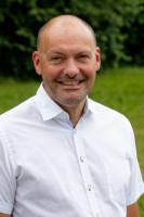 Lothar Böck, Betriebswirt (VWA)