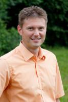 Matthias Neher, Betriebswirt (VWA)